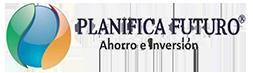 logo-planifica-1